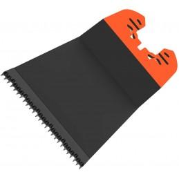 MultiBlade orange für Fliesenfugen
