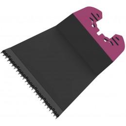 MultiBlade pink für Mauerwerk und Mörtelfugen